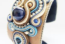 Bracelete Soutatch