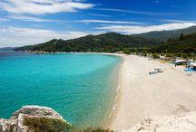 Salonicco