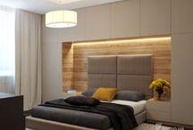 спальня лена