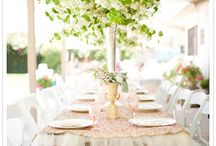 Events . Party Ideas