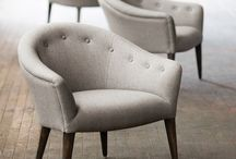 occasiona chairs