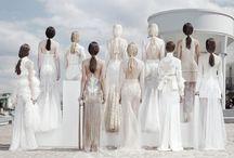Fashion et al  / by Nicole St.Martin
