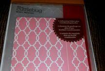Cards - Modern Wallpaper Folder