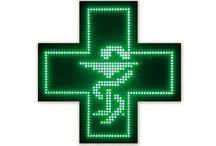 Farmacias de guardia Tavernes