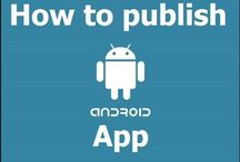 Android App Development Benefits for