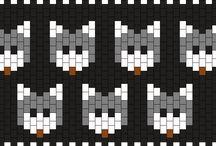 bead zoo