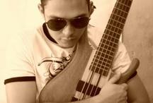The Bass