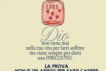 God#love