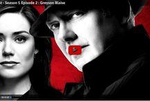 W4tch!~The Blacklist Season 5 Episode 2