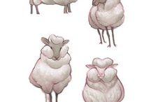 References Animals