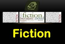 GOG! Fiction  / The Go On Girl! Book Club's GROUP board for posting FICTION BOOKS ... you wish to read or wish to share!
