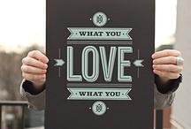 Creative-Printables / by Heather Ales