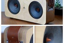 Speaker ToGo