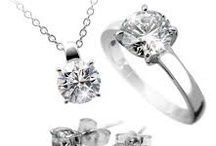 Amazing Diamond Jewellery at Affordable Price  / At Colejewellers.com, you will find the a variety of choices for diamond jewellery and accessories from several leading brands in UK at very affordable prices.