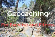 Tips for Newbies / Geocaching for Beginners