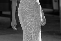 elegant formal