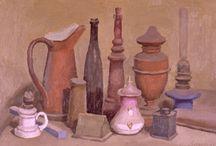 schilders