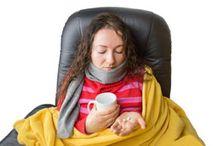 Cold sore remedies