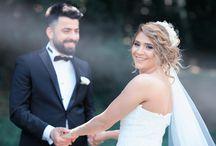 Düğün Fotografları Zülküf ve Meral  Atatürk Arboretumu / Atatürk Arboretumu'nda yaptığımız fotograf çekimlerimiz.