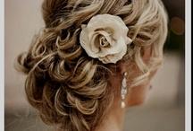 Prom / by Anne-Tyler Wilkerson