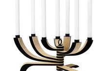 Candleholder castiçais
