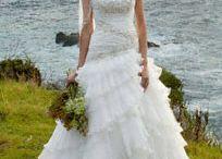 Sarah's Wedding / by Emily Sue