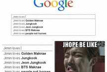 BTS J-hope
