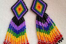 earrings n