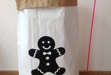 Paperbags xxl en xs / De xxl paperbags kennen jullie allemaal natuurlijk, ze zijn ook geweldig!!!! Stevig, leuk en ze blijven mooi! We hebben nu ook de paperbags in xs formaat! Die zijn net zo mooi maar schattig!