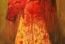 ART - Robert HAGAN
