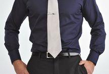 Buy Custom Shirts At Tailored Suits Paris