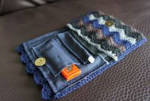 tabacco cases