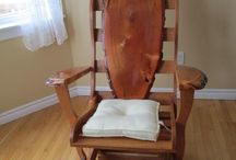 Furniture on NL Classifieds