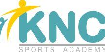 Hayat Sporla Güzel / Beden Eğitimi ve Spor