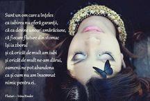 Irina Binder / Irina Binder