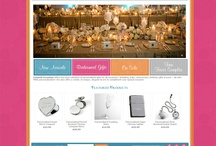 Portfolio - Boutique Web Design