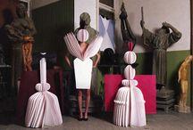 cardboard_dress