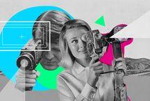 Kısa & Uzun Metraf Film Yapımı, Filmmaking Tips | Short & Feature Films | Film School | Kısa İyidir / Indie filmmaking, cinematography, sound desing, screenwriting tips, lesson, workshops and more. Görüntü yönetmenliği, yönetmenlik, senaristlik dersleri, kısa film yapımı, dersler, notlar ve dahası