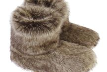 Faux Fur Gifts / We stock a stunning range of luxury faux fur gifts by British designer, Helen Moore. Hand-made in the UK (Devon) they are of the highest quality, made with only the most sumptuous and soft faux furs. Every item is cut by hand and every seam is brushed out by a dedicated finishing team so that each join is practically invisible. Check out our full range of Slipper Boots, Hot Water Bottles, Huffs & Tippet Scarves at http://www.indigobluetrading.com/collections/helen-moore