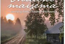 Books - Kirjat