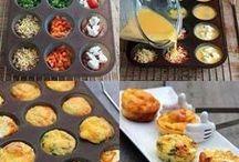 Muffin dr ovo