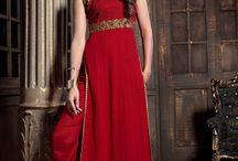 Catalog 2372 Designer Stylish Long Anarkali Suit / Best Deal With fashionfza.com for Lehenga Choli, Salwar Suits, Besd Sheet, Saree, Lehenga Saree, Kurtis, Men's Wear at Lowest Price.