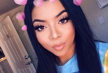 Snapchat | Filters