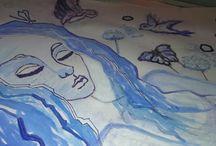 "Amalthea's ""art"""