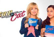 Sam&Cat