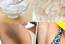 cuerpo y piel