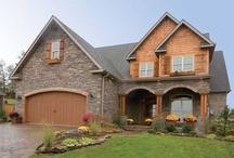 House Plans / by Shawna Bryan