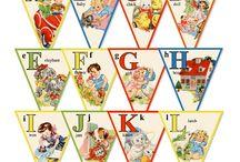children's book tea