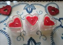 Valentine & Valentin / amoureux, Saint Valentin , février , #DIY ,escapade amoureuse