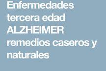 alzeimer